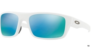 Oakley DROP POINT OO9367-14 polarizace