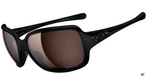 Oakley BREAK POINT POLARIZACE
