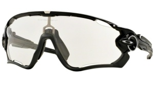 Oakley JAWBREAKER OO9290-14 PHOTOCHROMIC