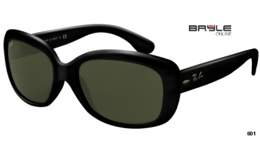 Ray Ban RB 4101 601 JACKIE OHH