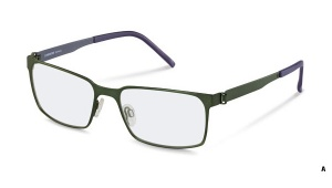 Rodenstock R 2361 A