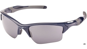 Oakley HALF JACKET 2.0 XL OO9154-24
