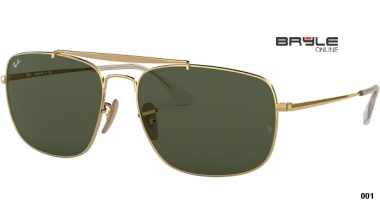Ray Ban RB 3560 THE COLONEL 001 61