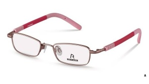 Rodenstock R 4396 A