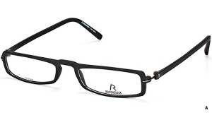 Rodenstock R 5313 A 50
