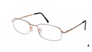 Rodenstock R 4375 A
