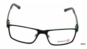 Quiksilver FRICTION EQYEG 03000 GQTO 55