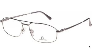 Rodenstock R 4298 A