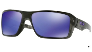 Oakley DOUBLE EDGE OO9380 04