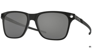 Oakley APPARITION OO9451 05 POLARIZACE
