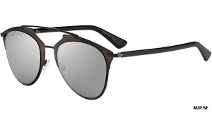 Christian Dior DIORREFLECTED M2P/SF