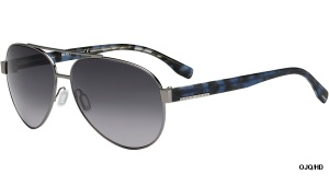 Hugo Boss BOSS 0648/F/S OJQ/HD 64