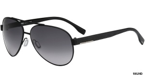 Hugo Boss BOSS 0648/F/S 10G/HD 64