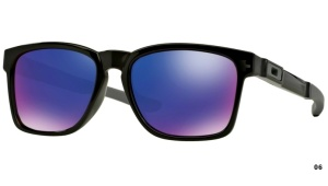 Oakley CATALYST OO9272 06