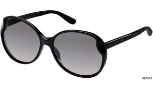 Marc by Marc Jacobs MMJ 368/S 807/EU