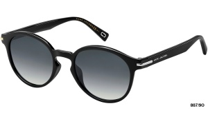Marc by Marc Jacobs MARC 224/S 807/9O