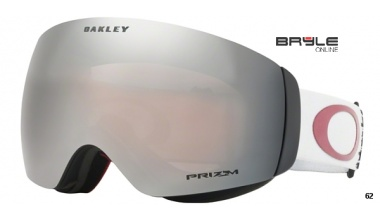 OAKLEY FLIGHT DECK XM OO7064-62