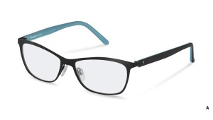 Rodenstock R 2359 A