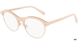 Stella McCartney SC0220O 003 51