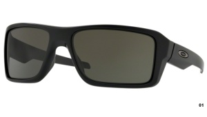 Oakley DOUBLE EDGE OO9380 01