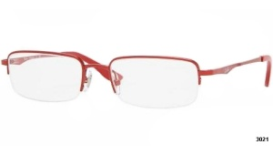 Ray Ban RY 1020T 3021
