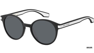 Marc by Marc Jacobs MARC 287/F/S 80S/IR