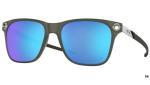 Oakley APPARITION OO9451 06 POLARIZACE