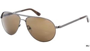 TOM FORD 0144 Marko 09J
