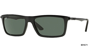 Ray Ban RB 4214 601S/71