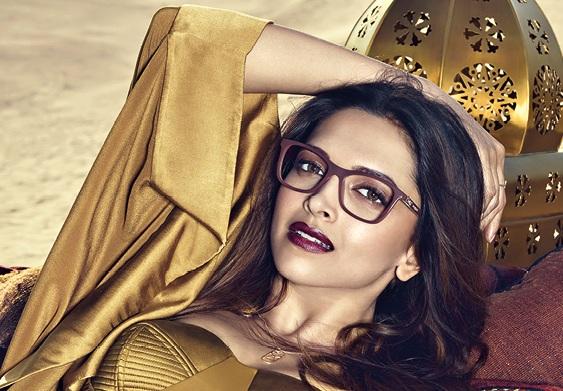 1643ea9eb Dioptrické brýle VOGUE jsou určeny především lidem, kteří dbají na detaily  a jsou si vědomi posledních módních trendů. Kolekce dioptrických brýlí VOGUE  ...