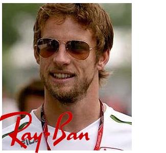 9d01607b3 Klasické sluneční brýle Ray Ban RB 3026 tzv.