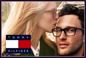 e4029e67e Brýle TOMMY HILFIGER   Bryle-Online.cz