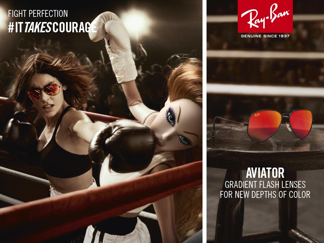b2f9bf363 Zařaďte se mezi celebrity a pořiďte si sluneční brýle z naší ucelené  kolekce Ray Ban AVIATOR. Osvědčené modely pilotek Ray Ban AVIATOR jsou k  dispozici v ...